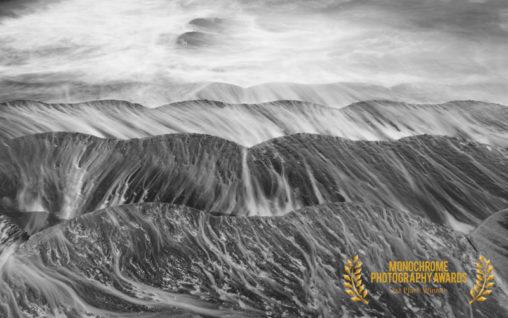 ABYSS - Monochrome Awards