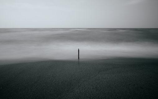 光の涯 - 兵庫県写真作家協会